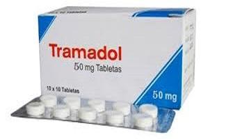 tramadol-50mg-cheap